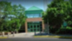 Crystal Community Center