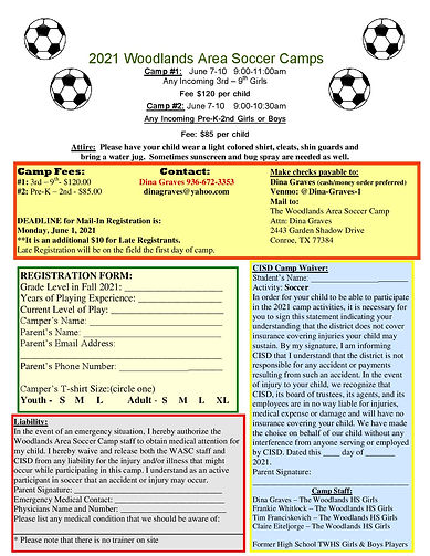 soccer_camp_form_2021-page-001.jpg