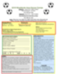 soccer_camp_form_2019-page-001 (1).jpg