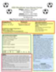soccer_camp_form_2020-page-001.jpg