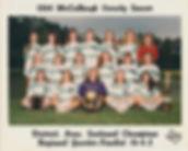 Lady Mac 1994 Team.jpg