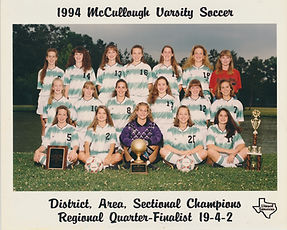 Lady Mac 1994 Team.jpg