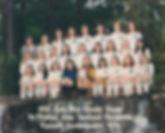 Lady Mac 1995 Team.jpg