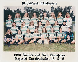 Lady Mac 1993 Team.jpg
