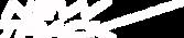 newtrack_logo.png