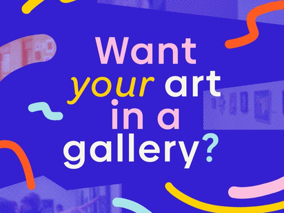 Submissions open for 2021 East Auckland Youth Visual Arts Showcase