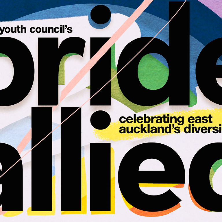 Pride Allied