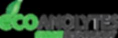 Ecoanolytes Logo.png