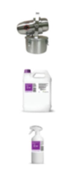 fogging and bottles.jpg