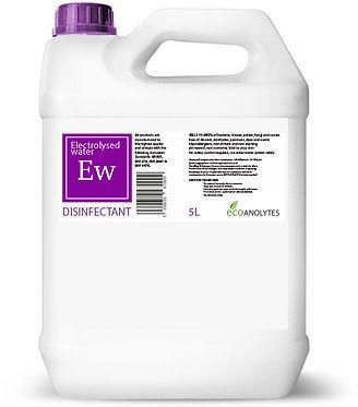 5Litre Disinfectant.jpg