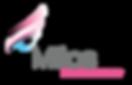 MilosPh_logo_RGB_MR.png