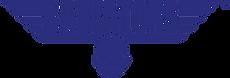 babiators-logo-blue_251x.png
