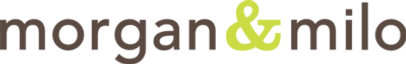 logo-600wide_400x (1).png