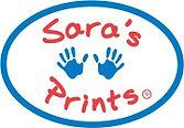 sarasprints logo.jpg