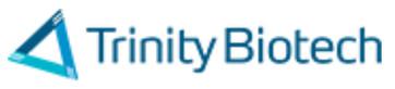 trinity biotech.jpg