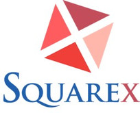 Squarex Announces End of Phase 2 Meeting with FDA for its Cold Sore Prevention Asset