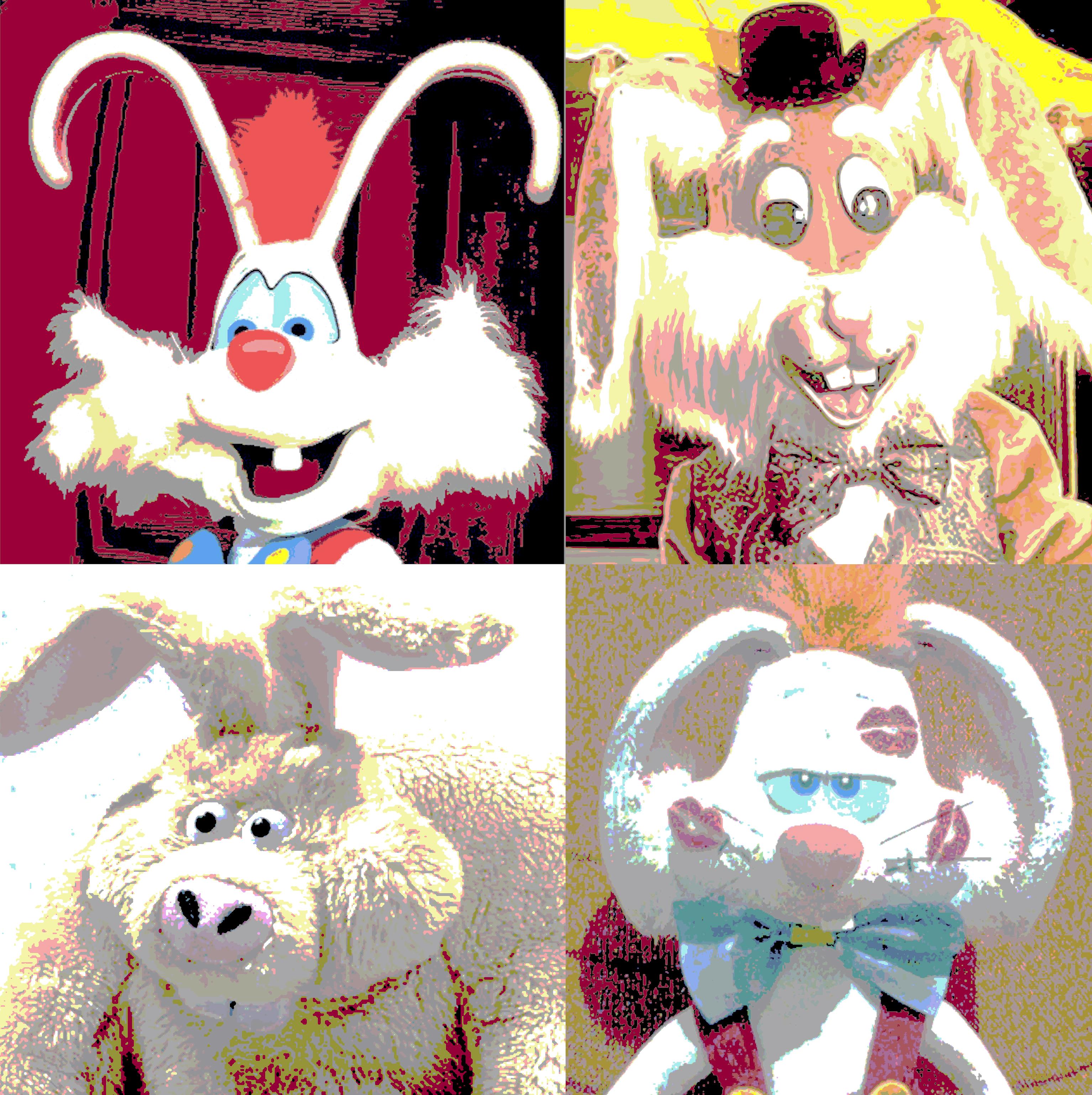 Rabbity 2.jpg