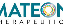 Sage Represents Mateon Therapeutics - Leadership in Novel Vascular Targeted Therapy