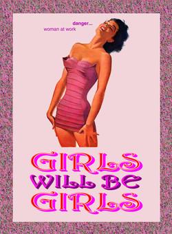 Girls will be Girls Final small.jpg