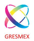 Gresmex.jpg