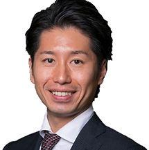 Ichiro Nagata.jpg
