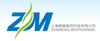 Zhimeng Biopharma Announces Global Partner Search for its' Development of Chronic Hepatitis B Cure