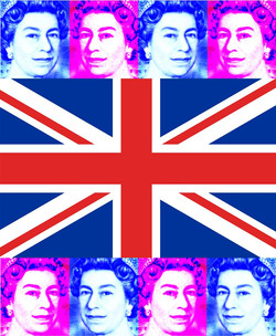 Queen with Union Jack ver 4 doppelganger final copy (Large).jpg