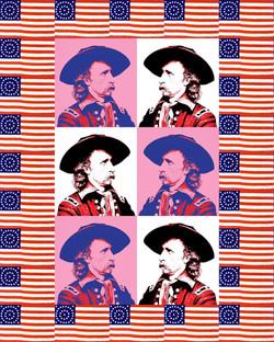 Custer Montage Framed ver 5 final.jpg