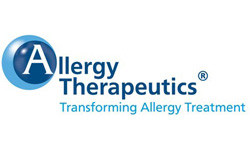 Allergy-Therapeutics-(2).jpg