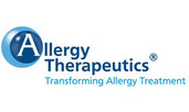 Allergy-Therapeutics-(2).jpg