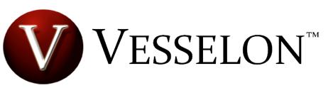 Sage Advises Vesselon on Partnering Its Microbubble Technology for Improving Delivery of Cancer Drug