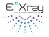 Enxray logo.jpg