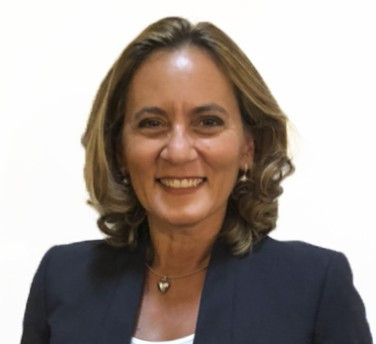 The Sage Group Expands Team – Dr. Clarissa Ceruti Joins As Executive Director