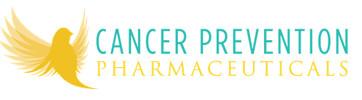 CPP Logo.jpg