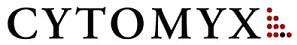 Cytomyx Logo.jpg