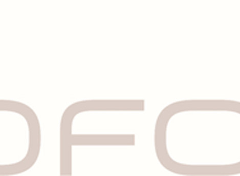 Isofol Appoints The Sage Group to Identify Strategic Partnerships for its Novel Modufolin® Chemother