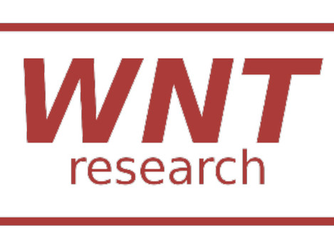 WntResearch Increases Resources for Out-Licensing of Foxy-5