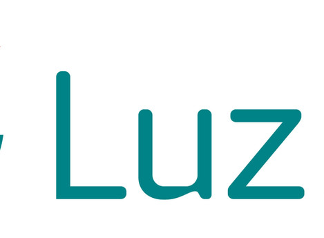 Sage Represents Luzitin in Licensing of its Redaporfin Combination Therapy for Solid Tumours