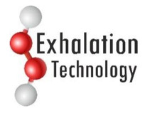Exhalation Technology Announces Plans for Commercial Launch and Clinical Update on CoronaCheck