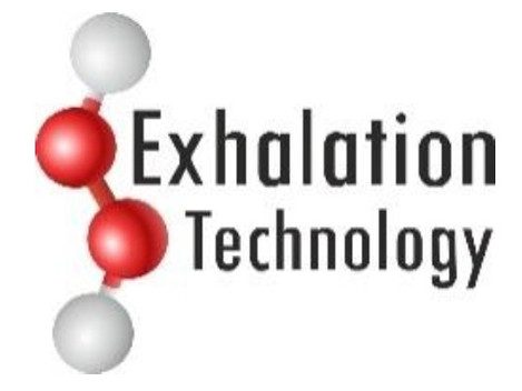 Exhalation Technology Launch Clinical Trial for CoronaCheck™ – A Rapid Covid-19 Diagnostic Test