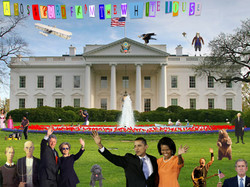 WHite House Project.jpg