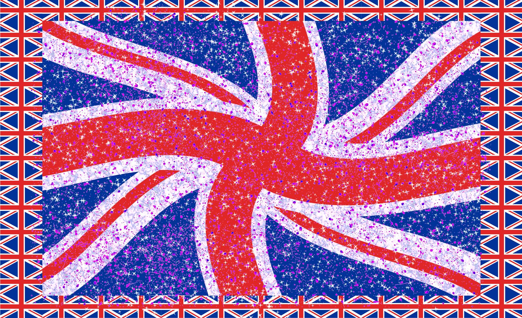 Union Jack Final for print (Large).jpg