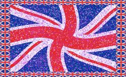 Union Jack Final for print (Large).jpg