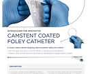 Camstent_product_brochure_A4_2pp_V7_001.
