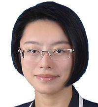 Linda Wang cropped white).jpg