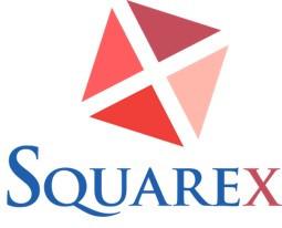 Squarex Logo.jpg
