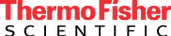 thermo logo.png