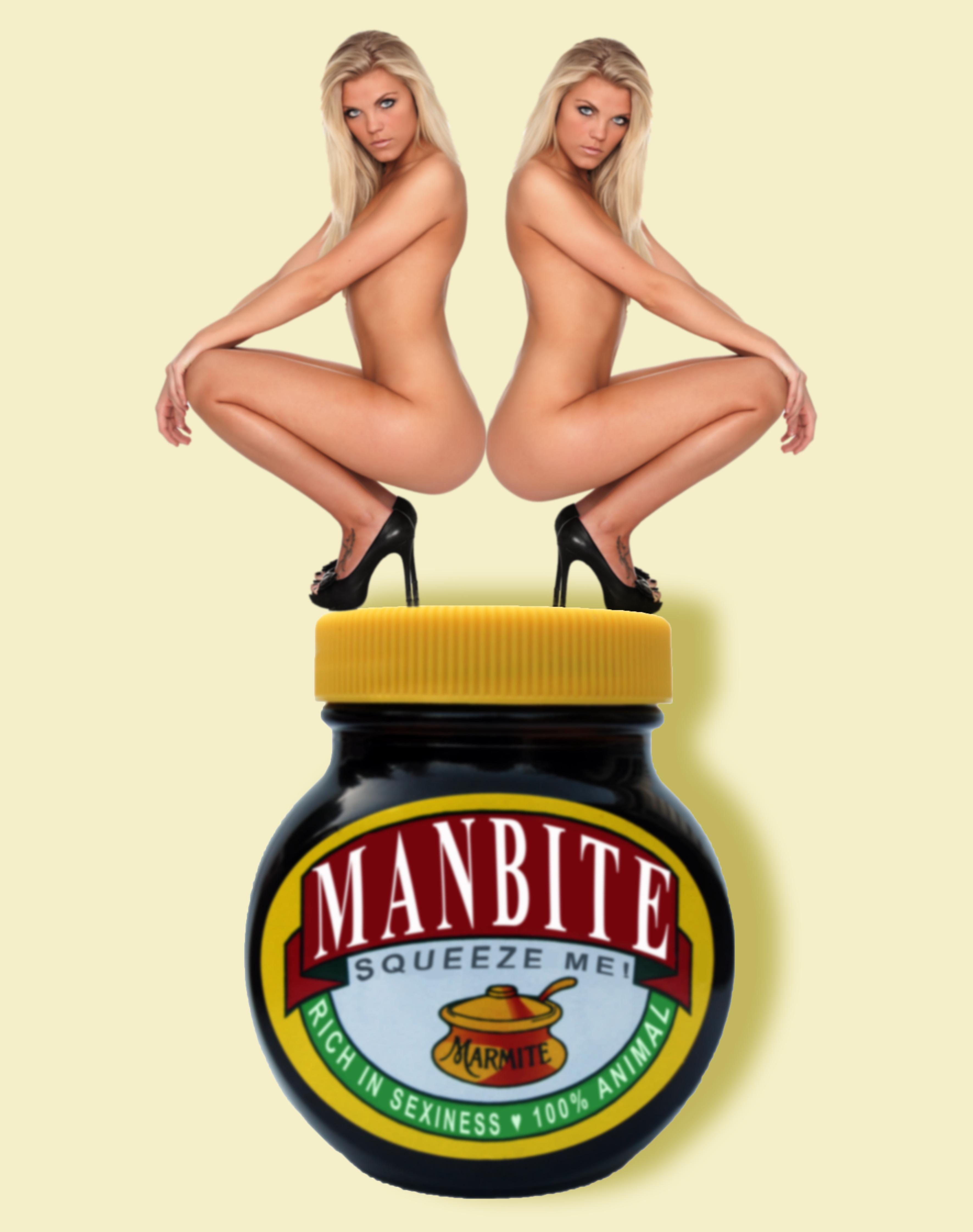 Marmite Sandwich final dec 2011.jpg