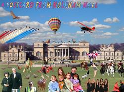 Holkham Project Final (Custom).jpg