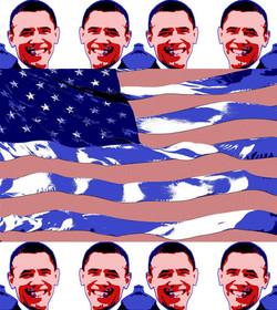 Obama Liched final (Large).jpg